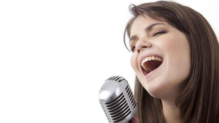 musicas faceis para cantar em ingles