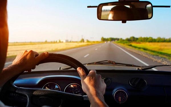 Saiba quanto você gastará para viajar de carro