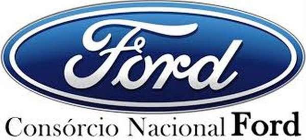 Consórcio Nacional Ford como participar