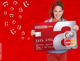 Cancelar compra  Americanas.com – Receber dinheiro de volta