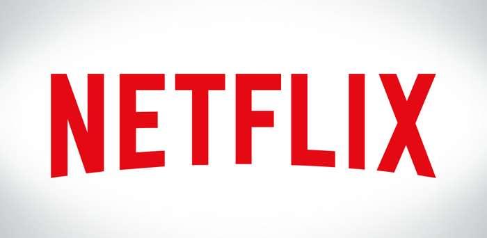 Como cancelar a Netflix   Cancele o serviço pelo site ou app facilmente
