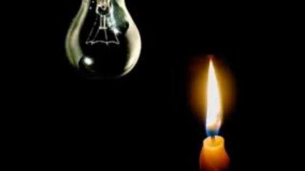 religar luz da copel