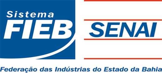 Unidade do Senai de Salvador oferece curso de carpinteiro gratuito.