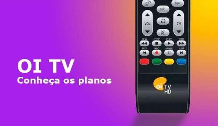 planos da oi tv vale a pena