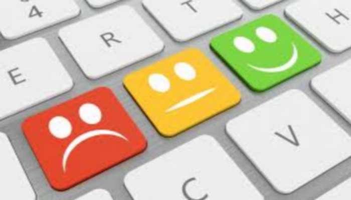 cancelar TV e internet sem falar com atendente