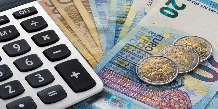 receber dinheiro do exterior para o Brasil