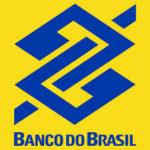 Como financiar um carro pelo Banco do Brasil BB