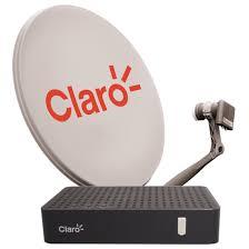 Cancelar a assinatura da Claro TV