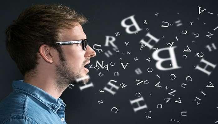 dicas para melhorar a fala em ingles