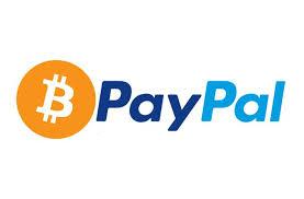 Dicas para comprar bitcoin com o Paypal
