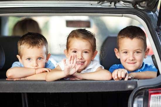 criancas-em-viagens