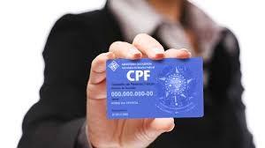 Fazer a emissão do CPF por menores de idade é simples e qualquer um pode fazer.