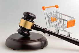 direitos-do-consumidor