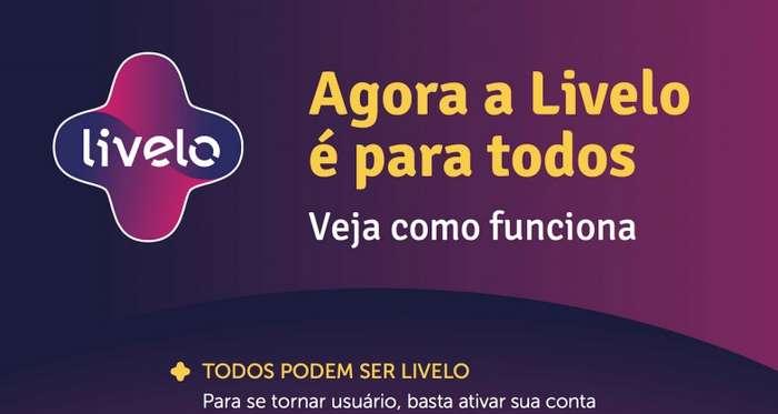 pontos livelo banco do brasil como consultar