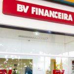 bv financeira adiantamente de parcelas