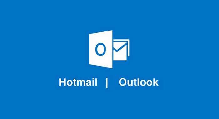 recuperar senha e-mail Hotmail