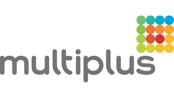 pontos bb para a multiplus