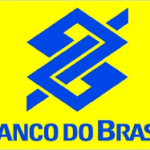 Como fazer um empréstimo eletrônico no Banco do Brasil