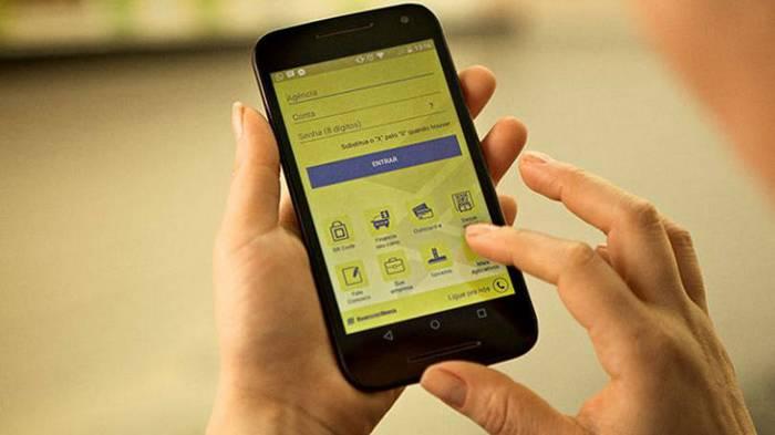 Acessar Banco do Brasil pela internet ou celular