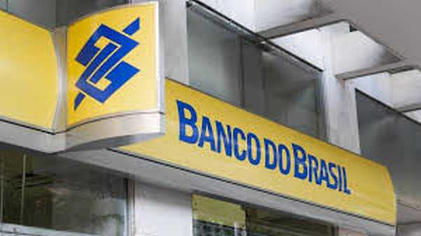 Desbloquear senha da internet Banco do Brasil