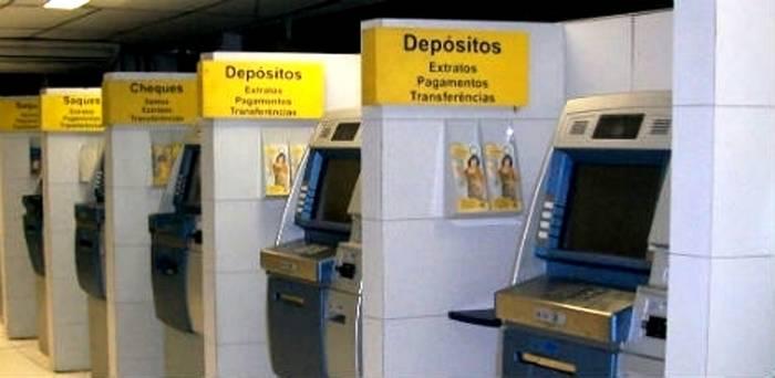 desbloquear senha banco do brasil