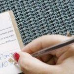 cheque-pre-datado para emprestimo