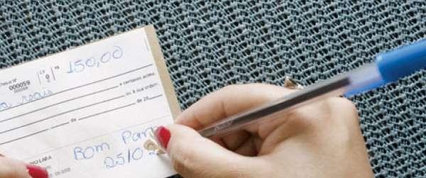 Empréstimo com cheques pré-datados - Quais bancos, como funciona?