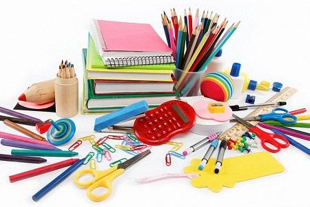 Lista e onde comprar material escolar barato para 2018