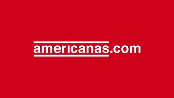 americanas.com logomarca