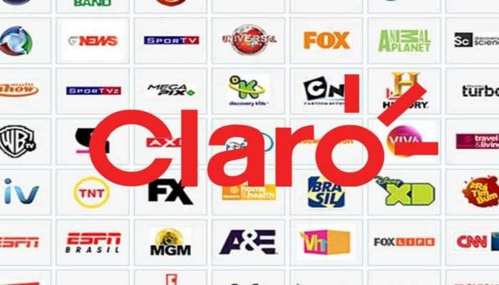 cancelar a claro tv