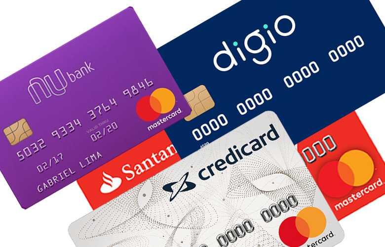 Pagar boletos e contas com o cartão de crédito sem taxas