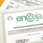 certificado encceja