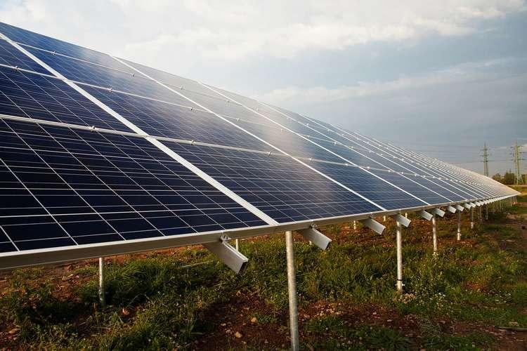 curso de instalador de energia solar na internet