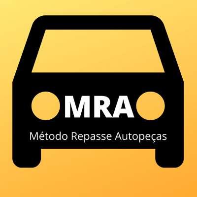 MRA-realmente funciona