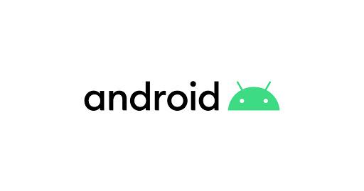 android robo logotipo