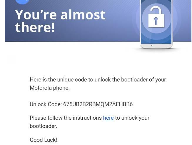 desbloqueio codigo do gmail