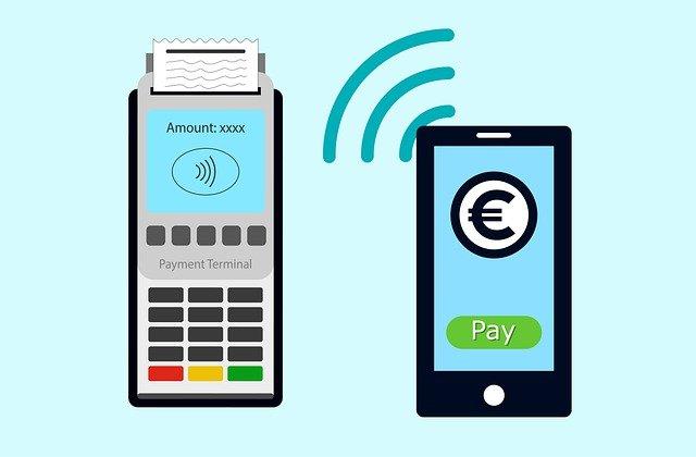 bloquear pagamentos por aproximação cartão itaú