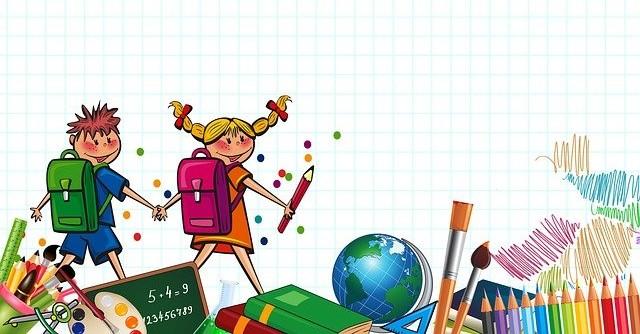 ensino regular no Brasil