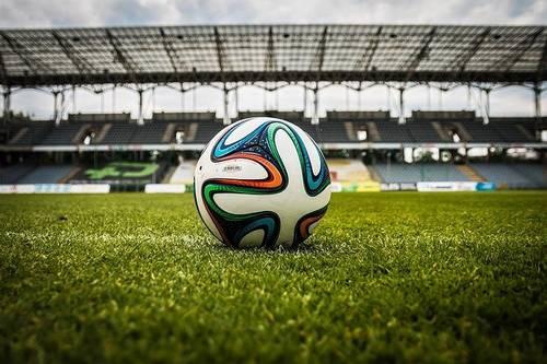 futemax app como assistir jogos de futebol ao vivo