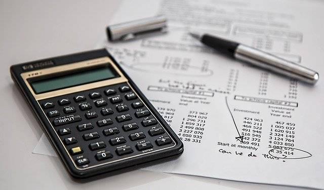 calculadora rescisão trabalhista