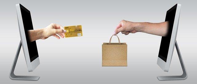 pagar fatura atrasada do cartão riachuelo