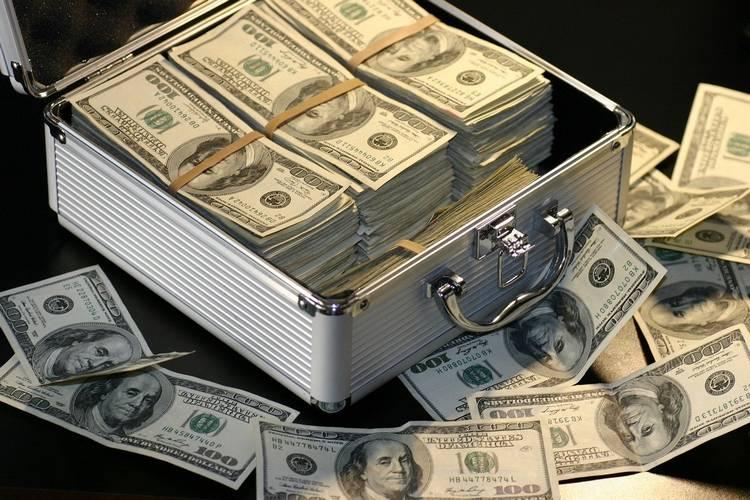 homens com mais dinheiro no brasil