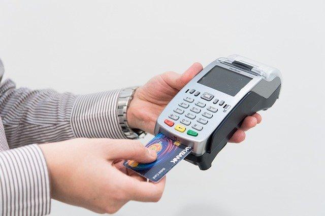 pagar com cartão nubank